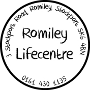 Romiley Lifecentre